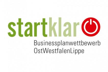 """Businessplanwettbewerb """"startklar"""" geht in die dritte Runde"""