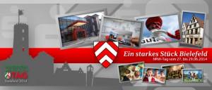 NRW-TAG_Ehrenamt