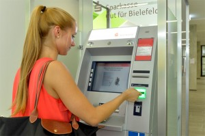 Geldautomat-Sparkasse-Uni-X-2