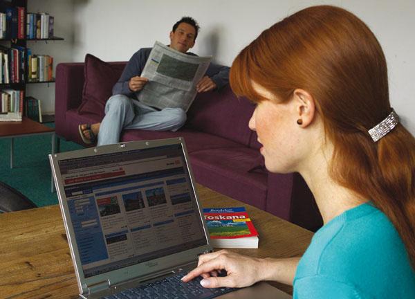 Neue Funktion Im Online Banking Sepa Auslandszahlungen Individuell