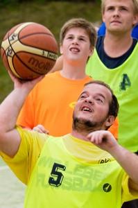 18. Bethel Athletics 2014