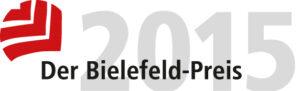 Logo_Bielefeld-Preis 2016