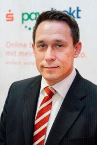 Christian Bloch