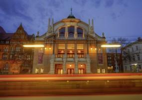 StadtTheater_Anz_SPK_eB