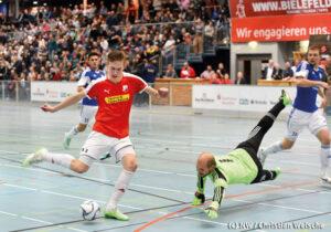 hallenfussball2