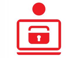 Sicherheit im Internet - Phishing Mails - Trojaner und Viren