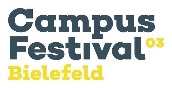 Campus Festival 2017