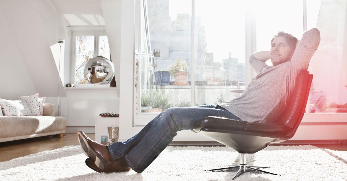 wie kann ich mir eine immobilie leisten dinge die sie wissen m ssen willkommen auf dem blog. Black Bedroom Furniture Sets. Home Design Ideas