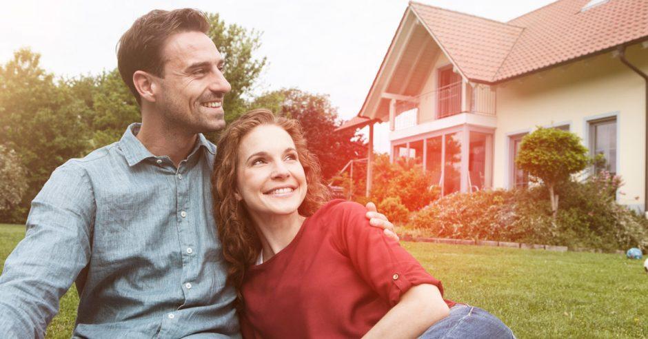 3 Tipps für eine selbstgenutzte Immobilie als Altersvorsorge