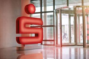 Sparkasse - Wartungsarbeiten an unseren IT-Systemen