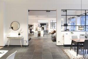 BoConcept Store Bielefeld
