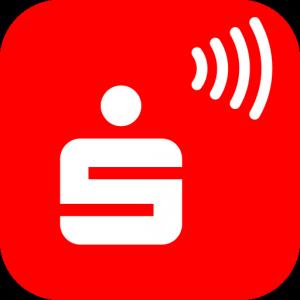 App Mobiles Bezahlen
