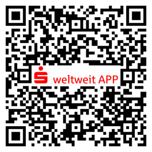 s-weltweit - Android