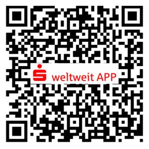 s-weltweit für iOS