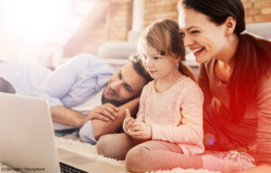 Shopping-Vorteile mit der Kreditkarte Gold