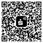App Mobiles Bezahlen - Bezahlen mit dem Smartphone