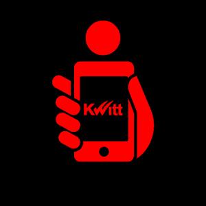 Kwitt - einfach Geld per Handy senden!