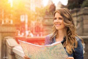 Reiseinfos mit s-weltweit