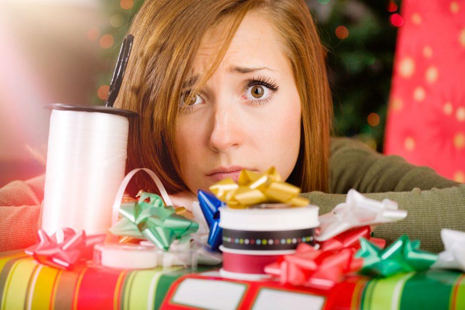 Geschenkgutscheine in der Internet-Filiale kaufen