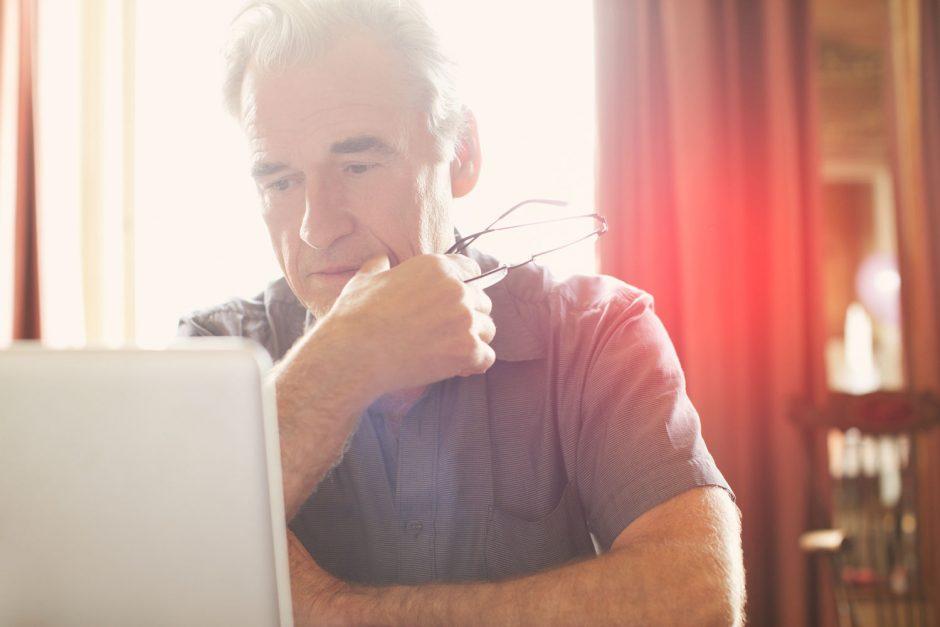 Online-Banking: Ausnahmen von der TAN-Pflicht richtig nutzen