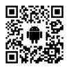 S-Invest App für Android