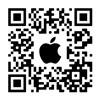 S-Invest App für Apple