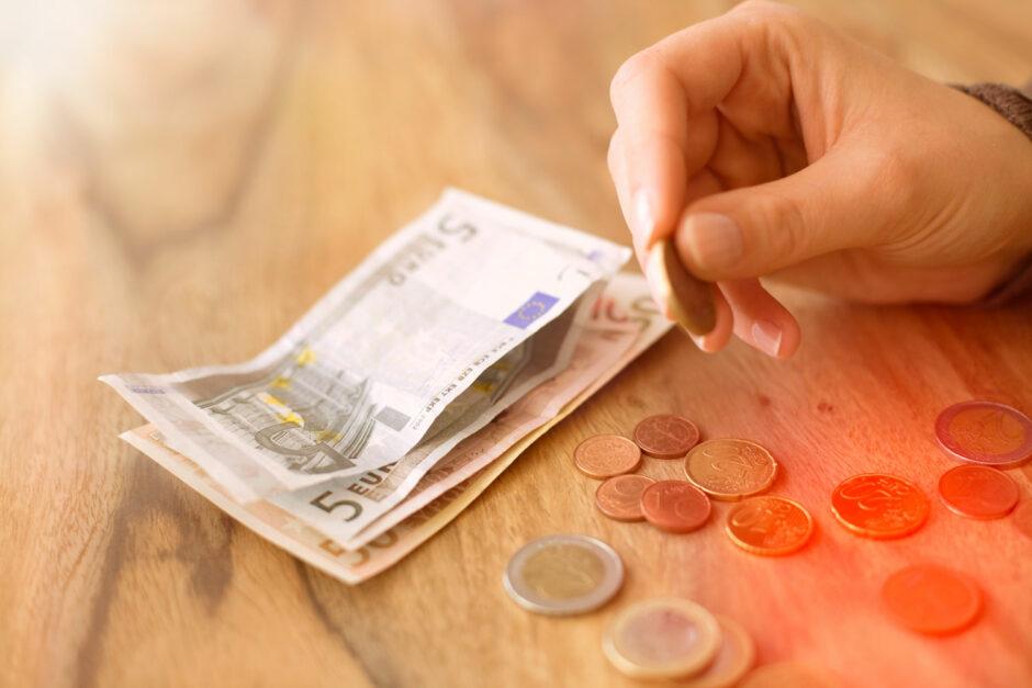 Maklerprovision bei Immobiliengeschäften wird zukünftig fair aufgeteilt